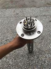 箱式干烧电加热管,烘箱电炉空气电热管,高温烤箱加热管