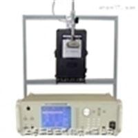 ZRT913A便携式三相电能表检定装置