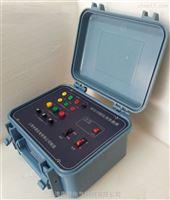 GH-电能功耗测试仪