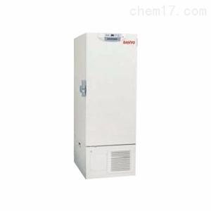 VIP系列三洋医用超低温冰箱MDF-U33V