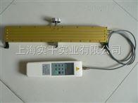 架空導線測試專用繩索張力測試儀