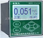 CL8130在线余氯仪厂家(带PH输出)
