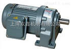 GH28-400W-30S湖北荊州干燥設備常用萬鑫齒輪減速機