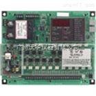 DCT1022美国Dwyer除尘器反吹定时控制器
