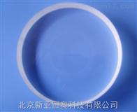 BaF2氟化钡窗片