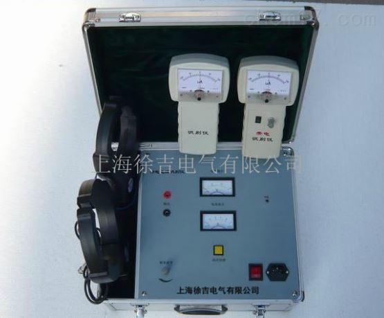 555脉冲电疗仪电路图