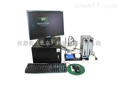 DT-310电声法Zeta电位仪
