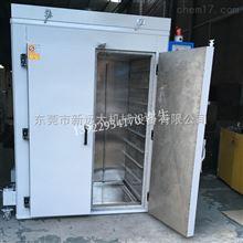 铁板烘箱,玻璃烘箱,电机烘干设备,五金干燥箱