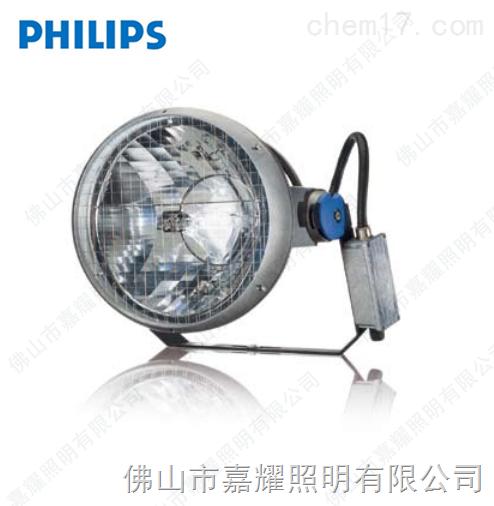 飛利浦LED體育場燈具