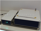 欧奇奥 SCAN600纤维测量仪