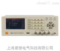 ZC2817DXLCR数字电桥