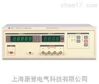 ZC2811C/ZC2812C型LCR数字电桥