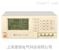 ZC2817D型LCR数字电桥