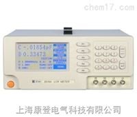 ZC2816A/B精密LCR数字电桥