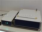 欧奇奥SCAN600粒径粒形分析仪