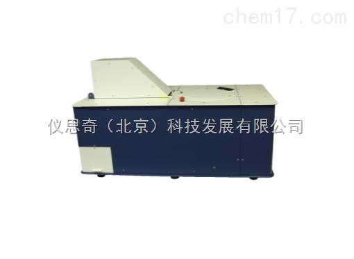 3D粒度和形貌分析仪