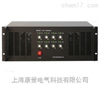 ZC6012型多路功率放大器
