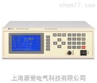 ZC2780蜂鸣片/ZC5520型蜂鸣器测试仪