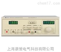 ZC1212-20型数字合成音频扫频信号发生器