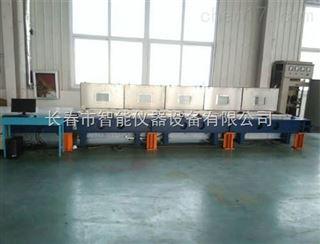 LY-150卧式拉力试验机厂家