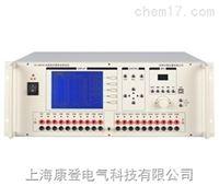 ZC1681B扬声器可靠性测试仪