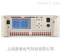 ZC1681BD 扬声器功率寿命测试系统