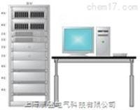ZC5860扬声器可靠性试验系统