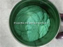 连云港厂家专业生产污水池玻璃鳞片树脂施工