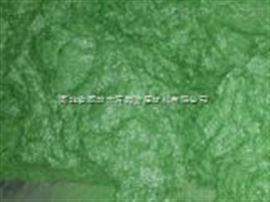 扬州玻璃鳞片胶泥树脂报价,玻璃鳞片胶泥的型号