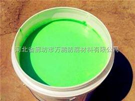 西双版纳耐腐蚀设备乙烯基玻璃鳞片施工队