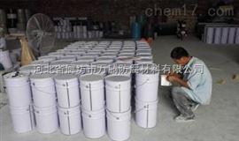 珠海标准型玻璃鳞片胶泥厂家