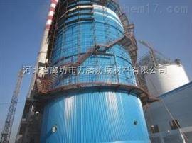 潮州污水池玻璃鳞片防腐涂料详细介绍