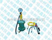 SY-2混凝土壓力泌水儀