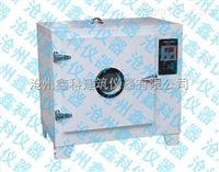 混凝土電熱鼓風干燥箱,混凝土干燥箱價格