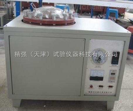 YZF-300-陶瓷砖釉面抗龟裂试验仪