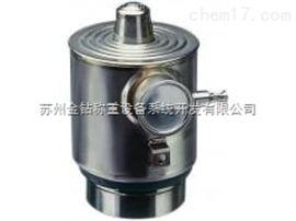 赛多利斯传感器PR6201/15L柱式传感器