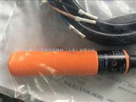 SUNX傳感器GX-3S-R