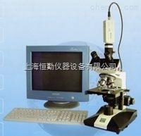 XSP-8CA三目生物显微镜