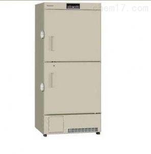 三洋MDF-U5412型超低温医用冰箱