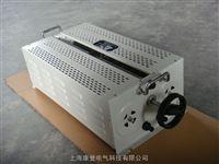 BX8 双管滑线滑动变阻器