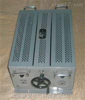 BX8三管滑线滑动变阻器