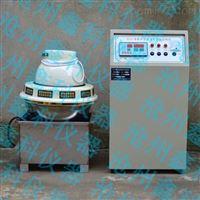 標準養護箱控制儀 BYS-III型 混凝土標養室全自動控制儀