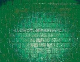 淮南耐腐蚀设备树脂玻璃鳞片涂料Z新报价