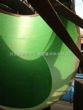 滁州厂家专业生产烟筒耐高温玻璃鳞片防腐施工方案