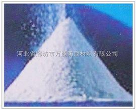 马鞍山烟道防腐玻璃鳞片技术说明