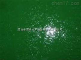 巢湖脱硫塔乙烯基玻璃鳞片防腐涂料价格