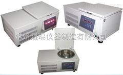 LD-4高速冷冻离心机