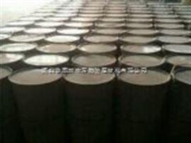 酚醛乙烯基脂型鳞片胶泥