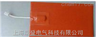 DJR-G硅胶加热器
