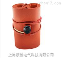 JGR油桶加硅橡胶加热带